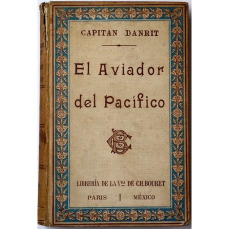 El Aviador del Pacífico