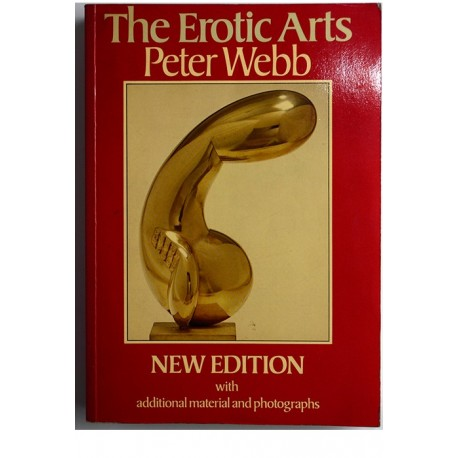 The Erotic Arts.