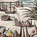 Historia Latinoamericana